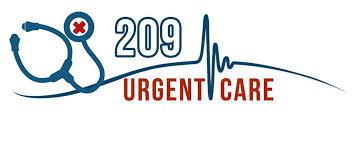 209 Urgent Care
